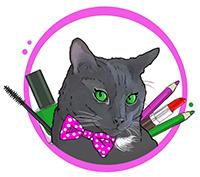 Tatsu the cat